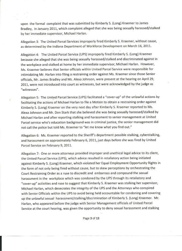 complaint pg 3 001